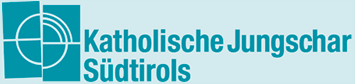 KJS - Katholische Jungschar Südtirols