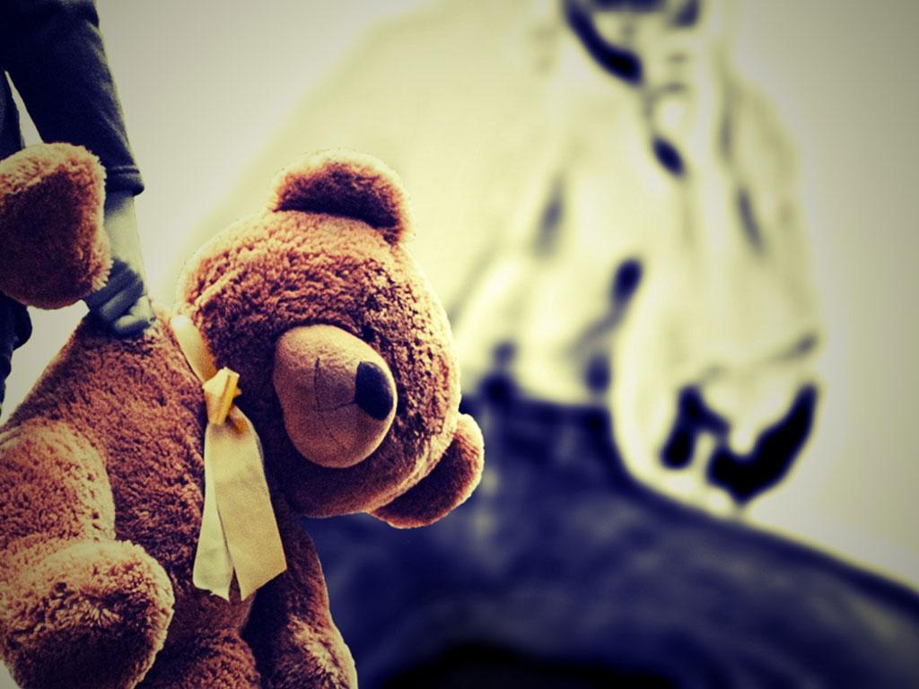 Infoabende: Prävention von sexuellem Missbrauch und Gewalt bei Kindern und Jugendlichen