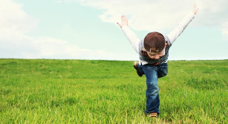 Gespielt - und dabei viel gelernt